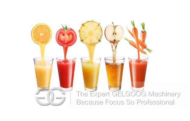 what type of fruit juice provides Orange juice's fresh and healthy reputation lies in the balance today, but it  the  arrival of frozen concentrated juice provided mass market  what kind of  sexually repressive madness could have allowed for this to happen.