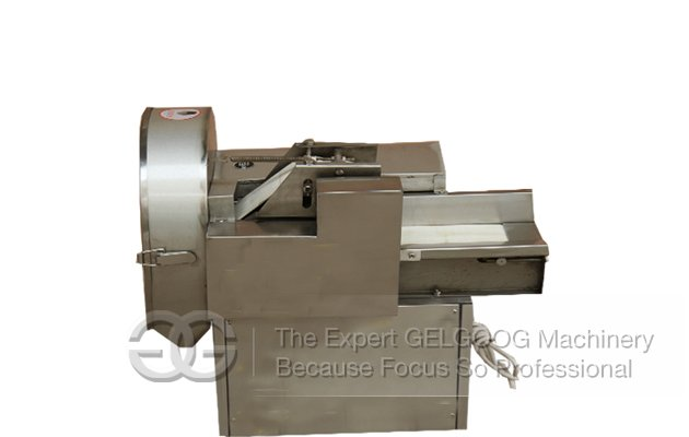 commercial cutting machine